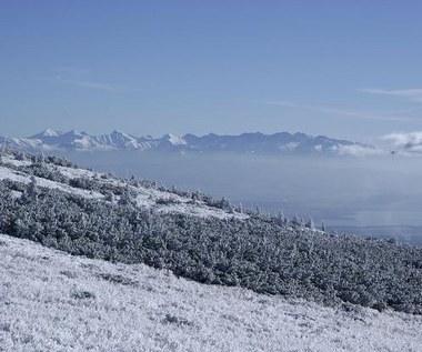 GOPR uratowało 27 turystów na Babiej Górze i Baraniej Górze