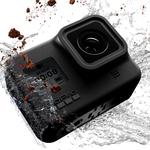 GoPro Hero 8 Black - test