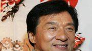 Góra Jackie Chana