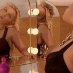 """Gorąca Britney na gorącej pustyni (nowy klip """"Work B**ch"""")"""