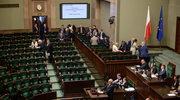 Gorąca debata. Sejm odrzucił wniosek o wotum nieufności dla Antoniego Macierewicz