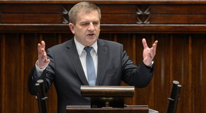 Gorąca debata w Sejmie ws. in vitro
