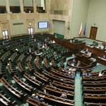 Gorąca dyskusja w Sejmie o tzw. dużej ustawie medialnej