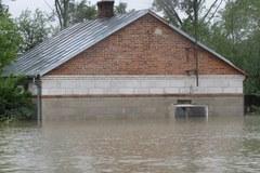 Gorąca Linia: Powódź w gminie Wilków - tylko w RMF FM, cz.1