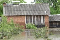 Gorąca Linia: Powódź w gminie Wilków - tylko w RMF FM, cz.2