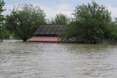 Gorąca Linia: Powódź w gminie Wilków - tylko w RMF FM, cz.3