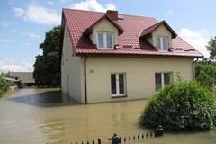 Gorąca Linia: Powódź w gminie Wilków - tylko w RMF FM, cz.5