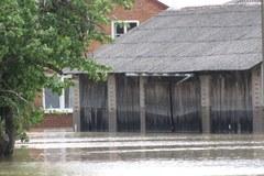 Gorąca Linia: Powódź w gminie Wilków - tylko w RMF FM, cz. 6
