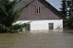 Gorąca Linia: Powódź w gminie Wilków - tylko w RMF FM, cz.8