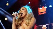 """Gorąca Mariah Carey w metrze. Zobacz teledysk """"A No No"""""""