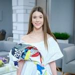 """""""Gorąca"""" Roksana Węgiel z przedartymi spodniami: Zdjęcie wywołało falę hejtu [Instagram, Eurowizja]"""