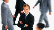 Gorące zarobki menadżerów