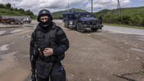 Gorąco na Bałkanach. Serbia ostrzega Unię Europejską