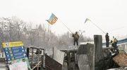 """Gorąco na Ukrainie. """"Nie będzie stanu wyjątkowego"""""""