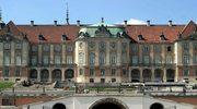Gorący spór! Kto będzie nowym dyrektorem Zamku Królewskiego w Warszawie?