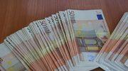 Gorący spór o pensje unijnych urzędników
