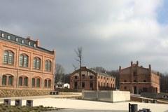 Gorący spór o wieżowce w sąsiedztwie strefy kultury w Katowicach