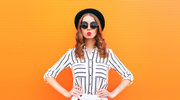 Gorący trend: koszule w paski nie tylko do biura