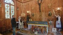 """""""Górale"""": 35 lat czekania i wystarczy. Aniołki wracają do kościoła"""