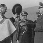 "Goralenvolk. Nazistowski ""naród"" w Polsce"