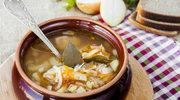 Góralska zupa