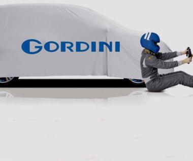 Gordini wraca!