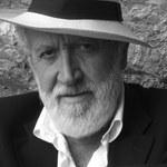 Gordon Haskell w Krakowie