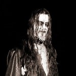 Gorgoroth: Apelacja od wyroku za gwałt