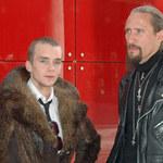 Gorgoroth: Mocne uczucie wokalisty