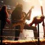 Gorgoroth: Ocenią biegli