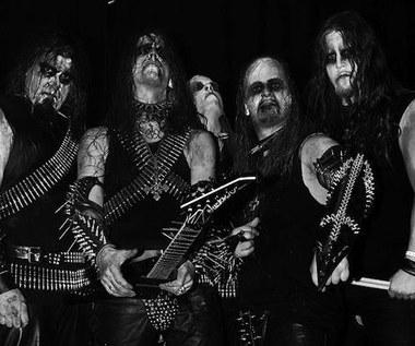 Gorgoroth w Polsce