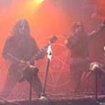Gorgoroth w sądzie