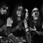 Gorgoroth wraca do Polski!