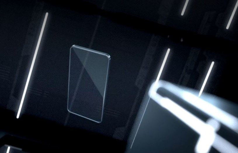 Gorilla Glass 5 już wkrótce zadebiutuje w nowych urządzeniach /materiały prasowe