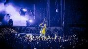 Gorillaz na Open'er Festival 2018: Panie Albarn, zagraj to jeszcze raz! (relacja, zdjęcia)
