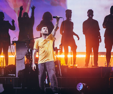 """Gorillaz: Reject False Icons"": Kiedy premiera filmu o zespole?"