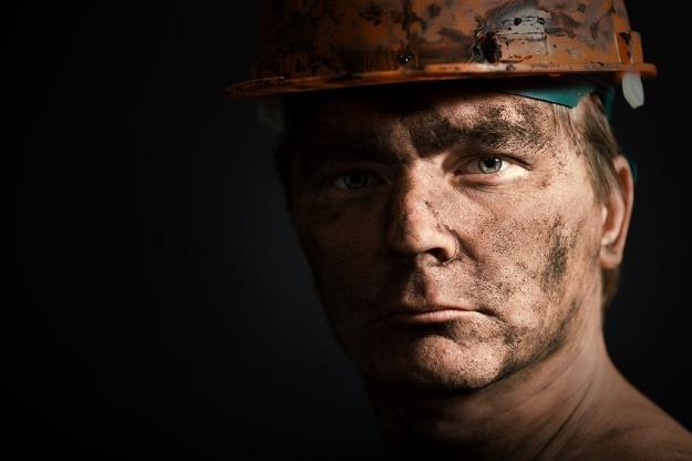 Górnictwo musi przygotować się na dołek koniunktury /© Panthermedia