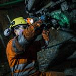 Górnictwo. Ogniska wirusa nie tylko w polskich kopalniach