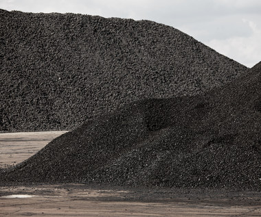 Górnictwo zatacza koło. Po czterech latach restrukturyzacji znów nadchodzi kryzys