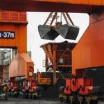 Górnicy domagają się funduszu dla Śląska