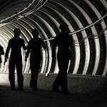 Górnicy jadą do Warszawy. Będą protestować przed Ministerstwem Energii