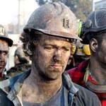 Górnicy KHW dołączyli do protestu