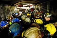 Górnicy o pracy na kopalni i przyszłości branży. Badanie Kantar Public