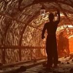 Górnicy poszkodowani przez emerytury mieszane