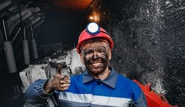 """Górnicy powiedzieli """"tak"""", ale niepewność pozostała"""