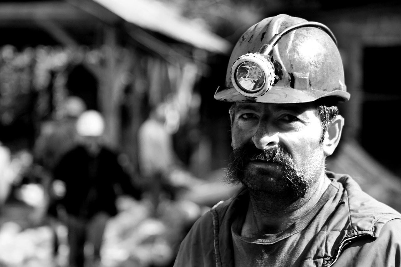 Górnicy skarżą się na badanie trzeźwości. Sanepid sprawdza