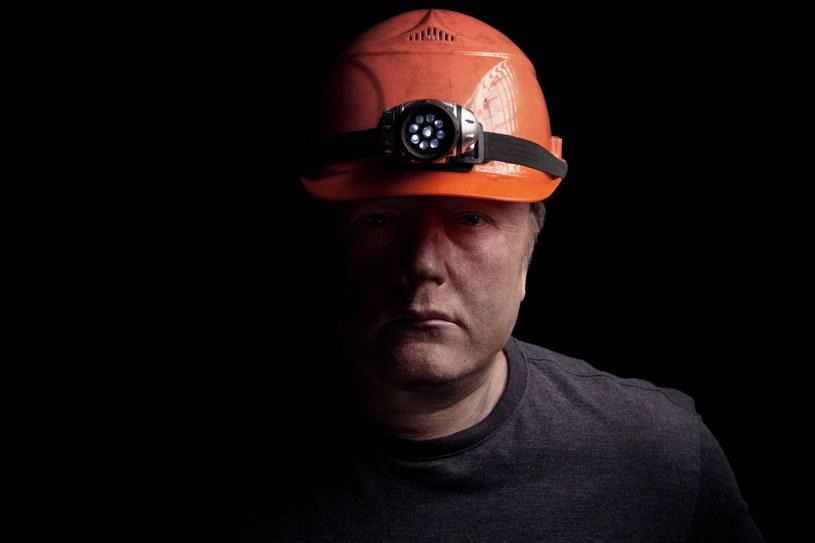 Górnicy upomną się o wyższe płace? /123RF/PICSEL