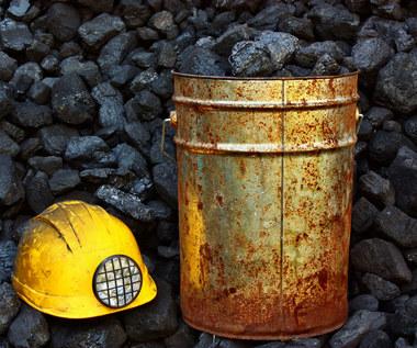 Górnicy wątpią w umowę społeczną