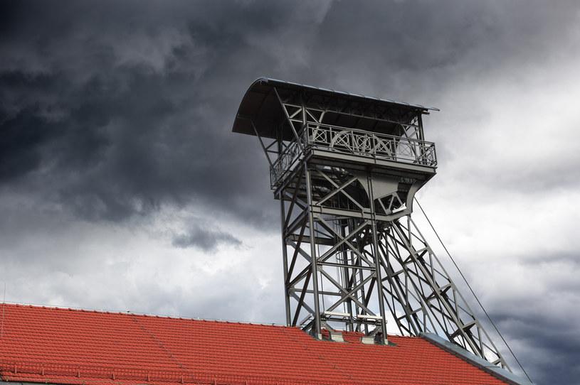 """Górnicy z PGG wzywają do """"stawienia czynnego oporu"""" /123RF/PICSEL"""