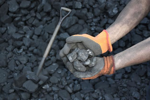 Górnicy zapowiadają protesty /©123RF/PICSEL